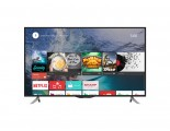 Sharp 4K UHDR Smart TV LC-50UA6800X