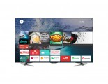 Sharp 4K Ultra HD Smart TV LC-50UE630X