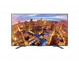 Sharp Full HD LED TV LC-60LE275X