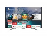 Sharp Full HD Smart TV LC-60LE580X
