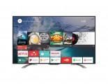 Sharp Full HD Smart TV LC-60LE580X
