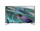 Sharp Full HD Smart TV LC-60UA440X