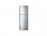 Sharp Refrigerator SJ406MSS