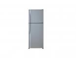 Sharp Refrigerator SJ433TSL