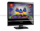 Viewsonic VPC100 All-in-One