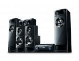 Sony Muteki 5.2 Home Theatre System STR-K3SW