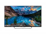 "Sony BRAVIA 43"" LED TV KDL-43W800C"