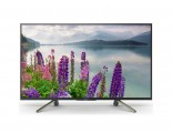 Sony Full HD Smart TV KDL-49W800F