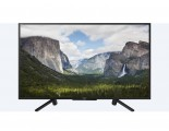 Sony Full HD Smart TV KDL-43W660F
