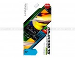 Anti Glare Screen Protector for Samsung Galaxy NOTE II N7100