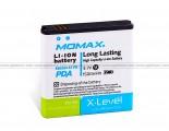 Momax Samsung Galaxy S Advance Battery