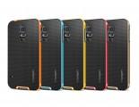 Spigen Samsung Galaxy S5 Case Neo Hybrid
