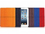 The Core Smart Case for iPad 4
