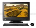 HP TouchSmart 620-1088d 3D