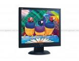 """Viewsonic VA705B 17"""" LCD Monitor"""