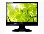"Viewsonic VX1932WM 19"" LED Monitor"
