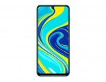 Xiaomi Note 9S Dual LTE 128GB